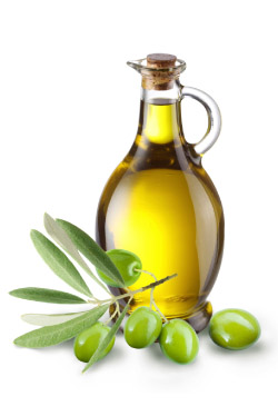 Top 5 Mediterranean Foods1-olive oil