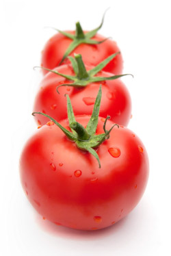 Top 5 Mediterranean Foods2-tomatoes