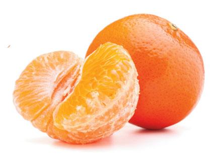 Orange Profiling